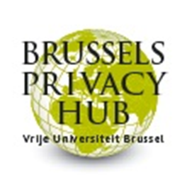 logo Brussels Privacy Hub